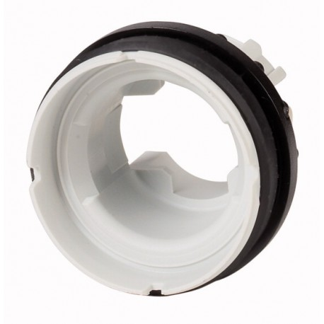 M22-L-X Indicator light, flush, without lens