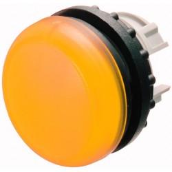 M22-L-Y Indicator light