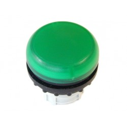 M22-L-G Indicator light