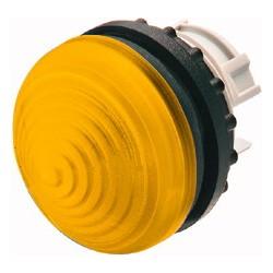M22-LH-Y Indicator yellow