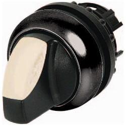 M22S-WKV Selector switch