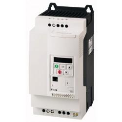 DC1-34014FB-A20CE1 sagedusmuundur, 5.5kW, 14A, 3F/3F ~400V, IP20