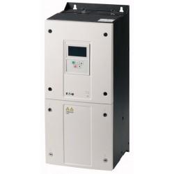 DA1-34061FB-B55C sagedusmuundur, 30kW, 61A, 3F/3F ~400V, IP55