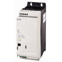 DE1-34011FN-N20N reg.kiirusega käiviti, 5.5kW, 11.3A, 3F/3F ~400V, IP20