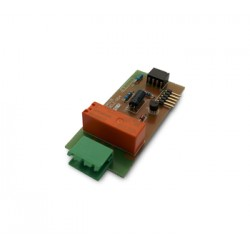 BCO-A2 Module A2 with 1 relay output