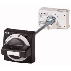 NZM1-XTVD-NA Door coupling rotary handle