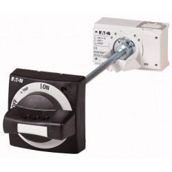 NZM1-XHB Door coupling rotary handle
