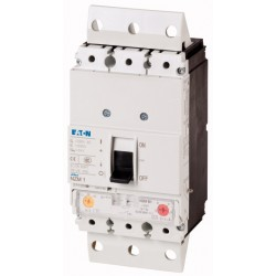 NZMB1-A80-SVE Circuit-breaker, 3p, 80A