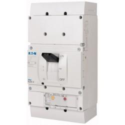 NZMN4-AE800 Circuit-breaker, 3p, 800A