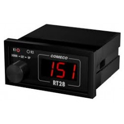 RT28U Controller , 230AC, 2xNO/NC, IP65