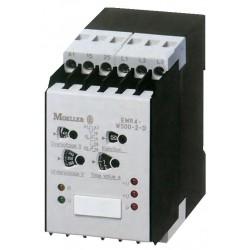 EMR4-W500-2-D faasikontrollrelee