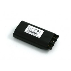 Battery 7,5V BC85/95/M-200J/RMC31