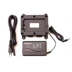 Laadija 230V BC92 MC83-95 Tx100 EU