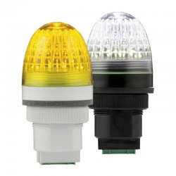 P40 S RED V48/240AC Multifunctional LED beacon