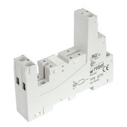 GZT92 socket (RM87N-le)