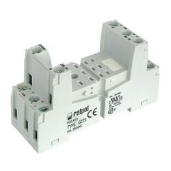 GZT3 Socket (R3-le)