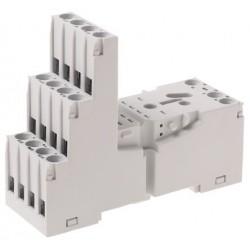 GZM4 Socket (R4-le)