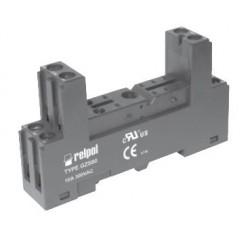 GZ80 Socket (RM94-le)