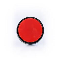 PL005037 surunupp, punane