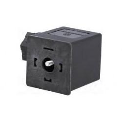 PD- socket
