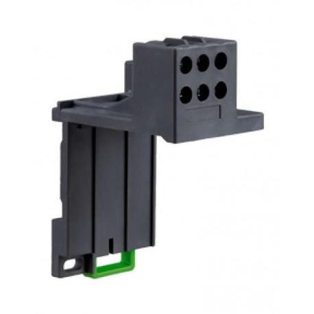 AD51 Adapter