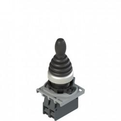 E2 AC-DXBC2600 joystick