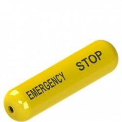 VF AF-IF1GR02 EMERGENCY STOP