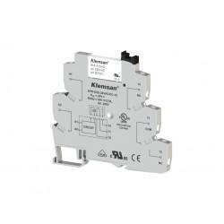 KPR-SCE-24VAC/DC-1C transistor relee 1c/o 6A