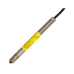 SGE-16 0-50mH2O 4-20mA L_88m Hüdrostaatiline andur