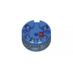 TT06 isoleeritud temperatuurimuundur, 10-36DC, 4-20mA