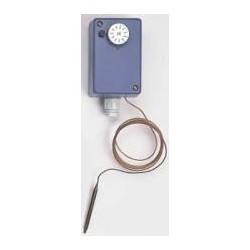 TEA-K310610 termostaat 0..60