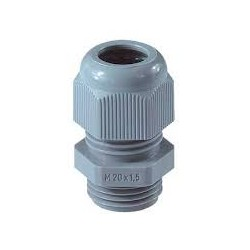 FSK PA 7 läbiviik, kaabli Ø 3-5mm