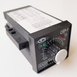 CRP-1/230 aegrelee