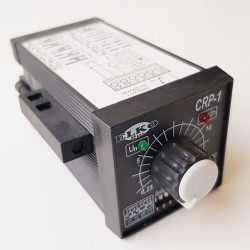 CRP-1/230 time relay