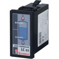 LC05F-A.C.A taspinna kontroller