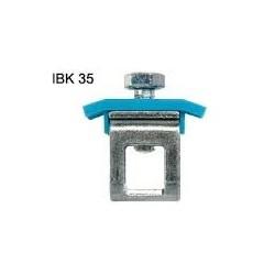 IBK 35 klemm_ sinine