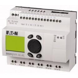 EASY819-AC-RC kontroller