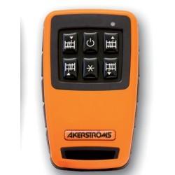 Saatja SESAM 800 Mobile Winch 6, 100x60x25mm