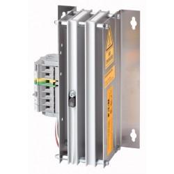 DX-BR050-400 pidurdustakisti sagedusmuundurile, 50 Ohm, 0.4kW