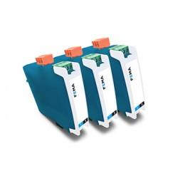 I3P signaalimuundur ja -isolaator