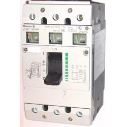 NZM7-100-DAOV-AS3 kompaktkaitselüliti