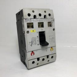 NZM7-125-M8 liinikaitseautomaat