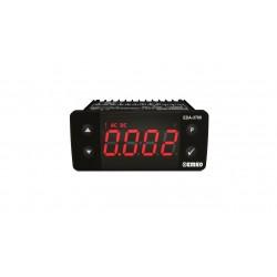 EDA-3700.5.09.0.1/00.00/0.0.0.0 ampermeeter