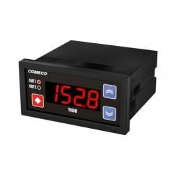 TI08-H.P.CC indikaator