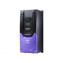 Invertek Optidrive P2 15kW 30A 400V sagedusmuundur