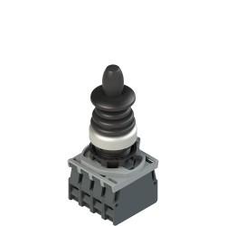 E2 AC-DXBC2604 joystick