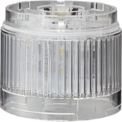 LED valgusmoodul, valge, 24DC, Ø60mm, pidev, IP65