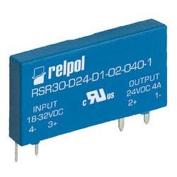 RSR30-D24-A1-24-020-1