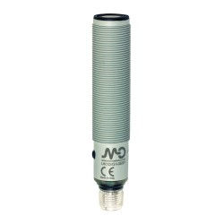 UK1D/G2-0ESY ultraheliandur, M18, 4-20mA