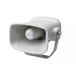 Audible Alarm 110dB,12-24V DC,Terminal block,IP65